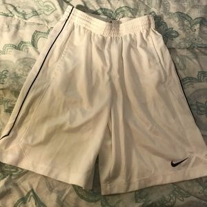 Excellent condition Nike shorts